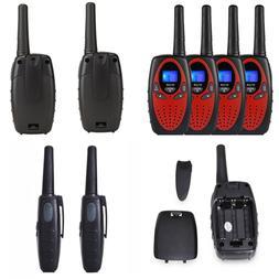 handheld kids walkie talkies frs