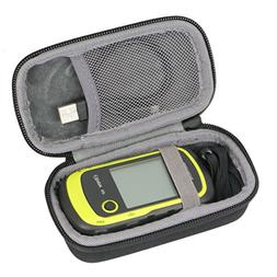 Co2Crea Hard Travel Case for Garmin eTrex 10 20x 30x Worldwi