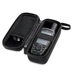 Hard CASE Fits Garmin GPSMAP 64st / 64s / 64sc / 64 GPS and