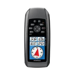 Garmin International GPSMAP And 78 Series Marine Handheld GP