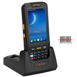 ip65 rugged android 7 0