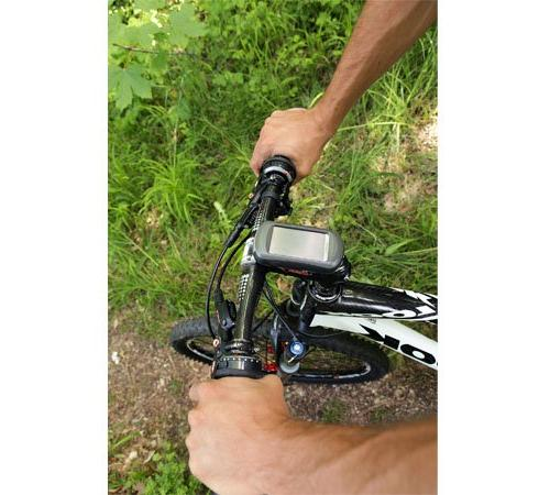 Garmin Series Bike Mount