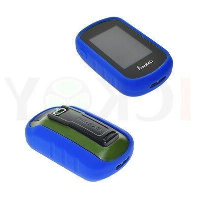 0Protect for Handheld GPS eTrex 35