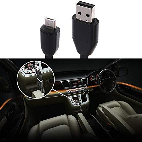 Weite 3-in-1 Pick-up Tracker, Covert Tracking GIM Answer USB Data Cable GPS