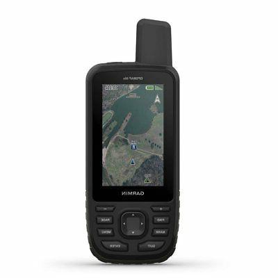 Canon 14x32 Image Stabilized Binocular GPS Bundle 013