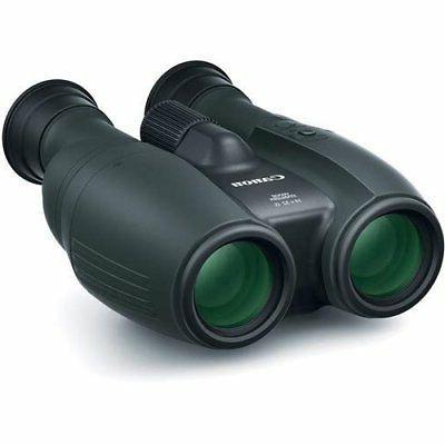 Canon Image Stabilized Binocular GPS 013