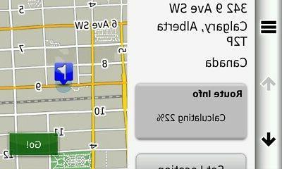 2019 Maps nt+Speed SD GPS