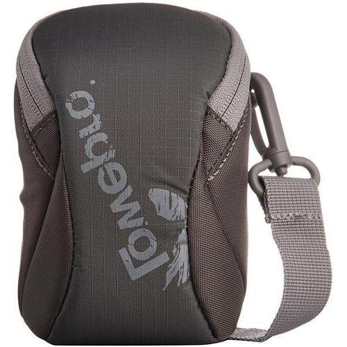 Lowepro Dashpoint 20 Camera Bag- Multi Attachment Pouch For