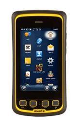 Trimble Navigation Juno T41 Windows Embedded Handheld 1.0GHZ