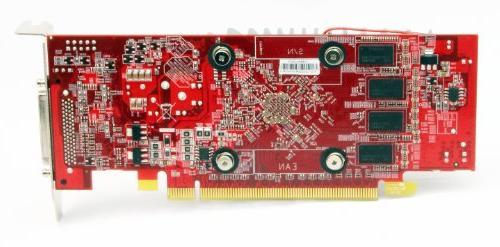 VisionTek SFF 1GB DVI - 900345