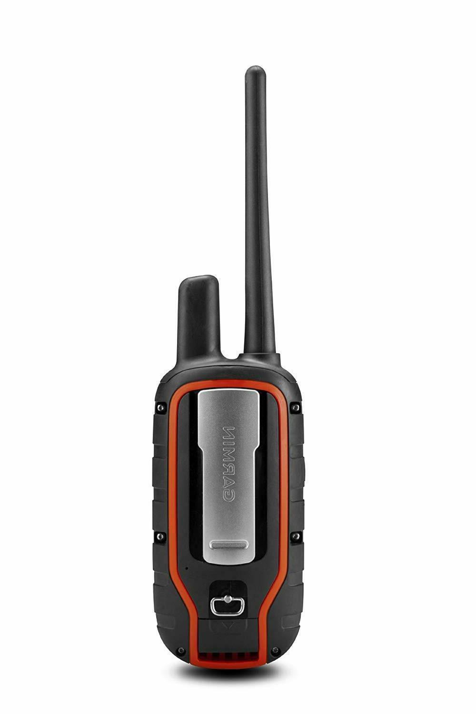 Garmin 100 GPS Receiver