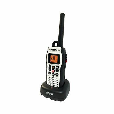 Atlantis 150 Handheld 2-Way Marine Radio