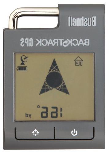 Bushnell Back GPS-Grn 360100
