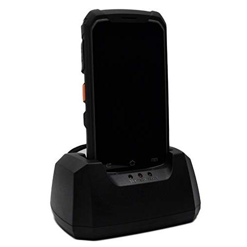 BQ-912 Android Handheld Support Verizon 4G 3G Bluetooth Barcodes QR Scanner GPS for Warehouse,Supermarket Delivery