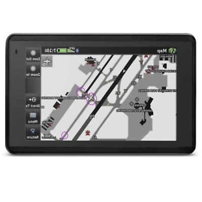 Brand New Touchscreen GPS Portable