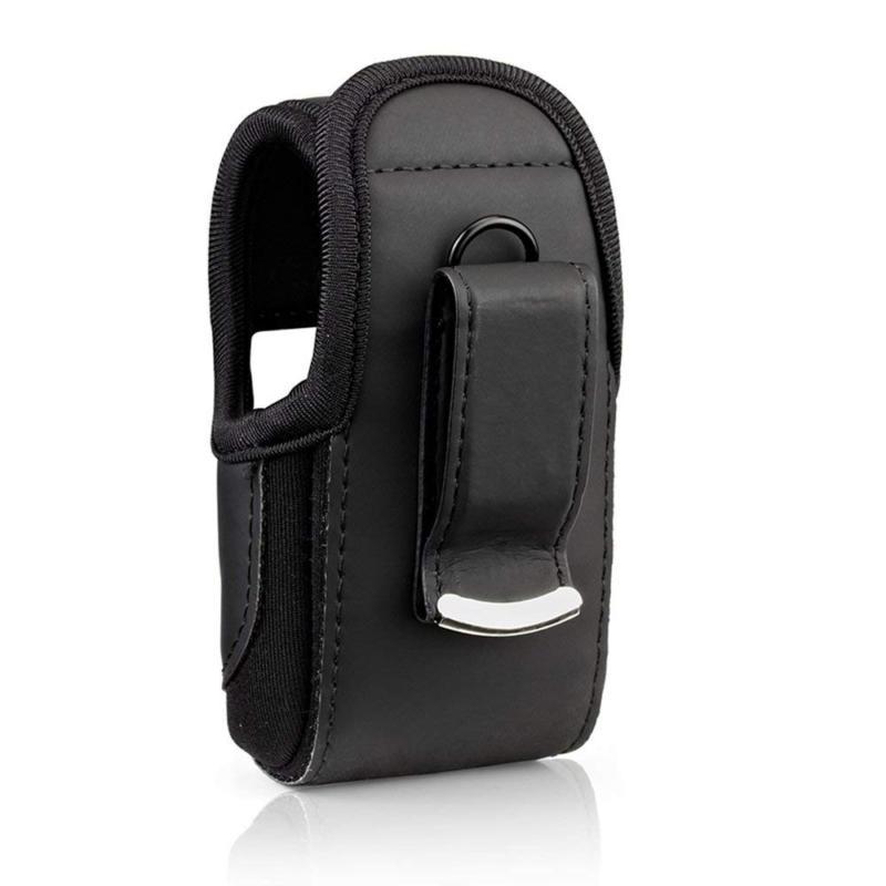 TUSITA Case Belt Clip eTrex 10 20X 30 30X