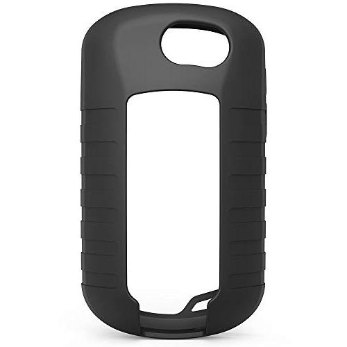 TUSITA with Protector for Garmin 700 750t Silicone Cover - GPS