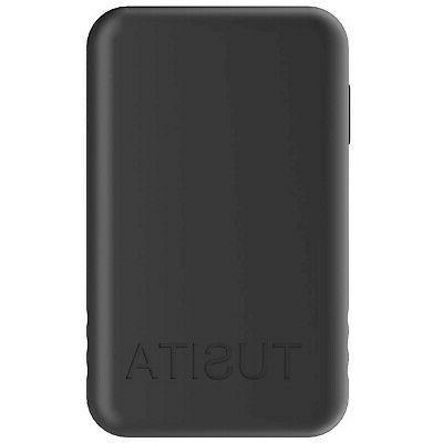 TUSITA Case Buddy Handheld GPS - Protec... New