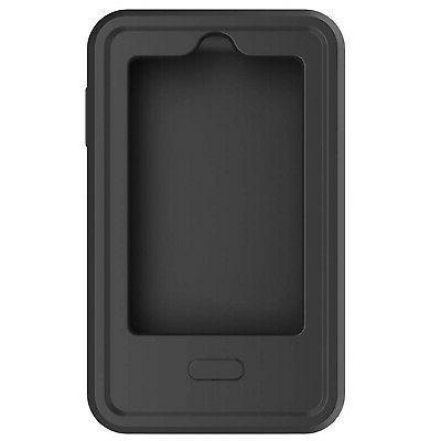 TUSITA for Buddy VTX Handheld Protec...
