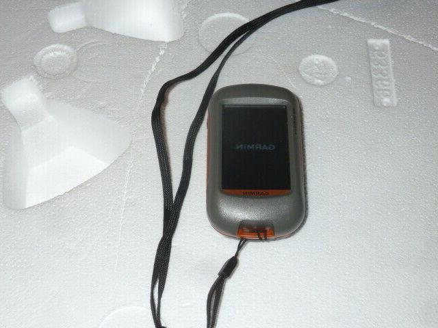 Garmin 20 GPS