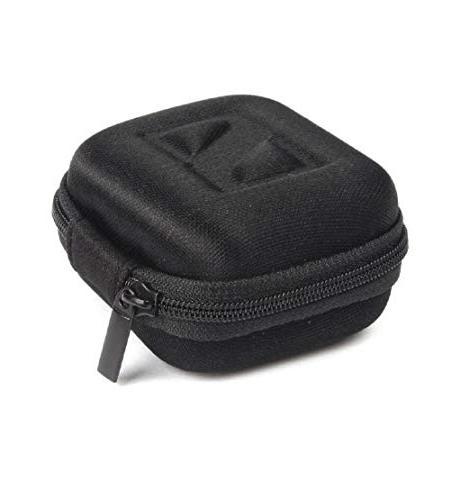 deesee newheadphone earbud carrying storage