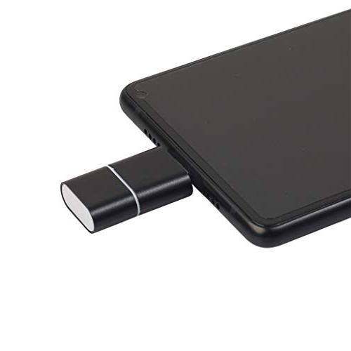 DEESEE To USB 2.0 SD TF