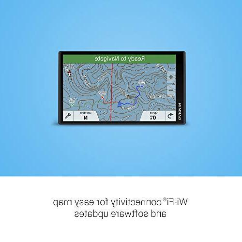Garmin Dog Tracking and GPS Navigator, 010-01982-00