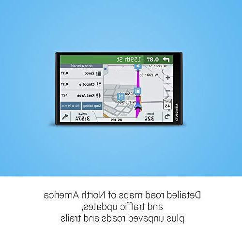 Garmin 71- Dog Tracking GPS Navigator, 010-01982-00
