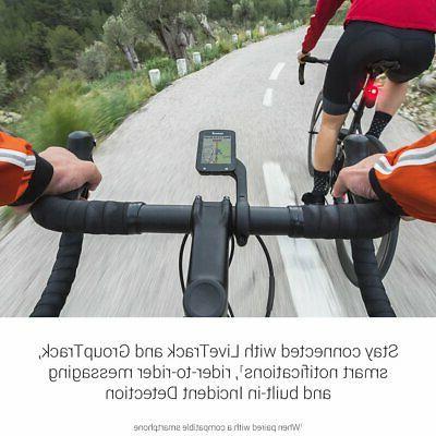 Competing Navigation