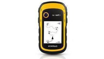 etrex 10 handheld gps navigator