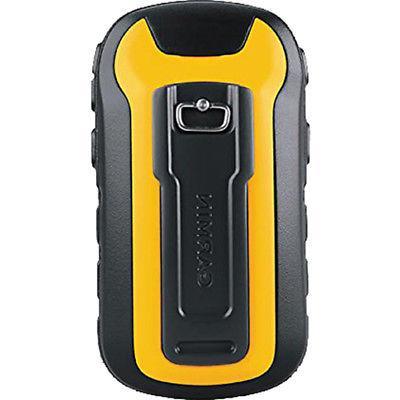 Garmin Handheld Navigator - 010-00970-00