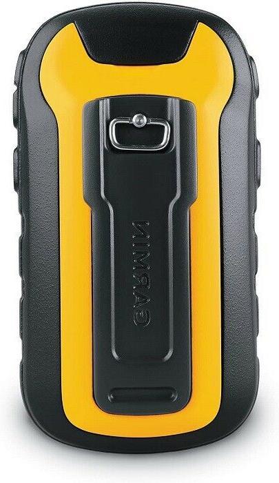 Garmin eTrex 10 Handheld Free