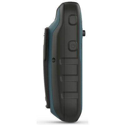 Garmin GPS with 16GB & Hiking