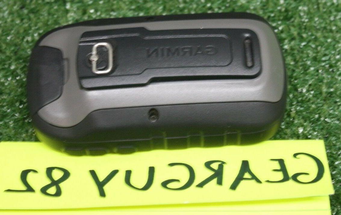 Garmin eTrex 30 Handheld GPS U49