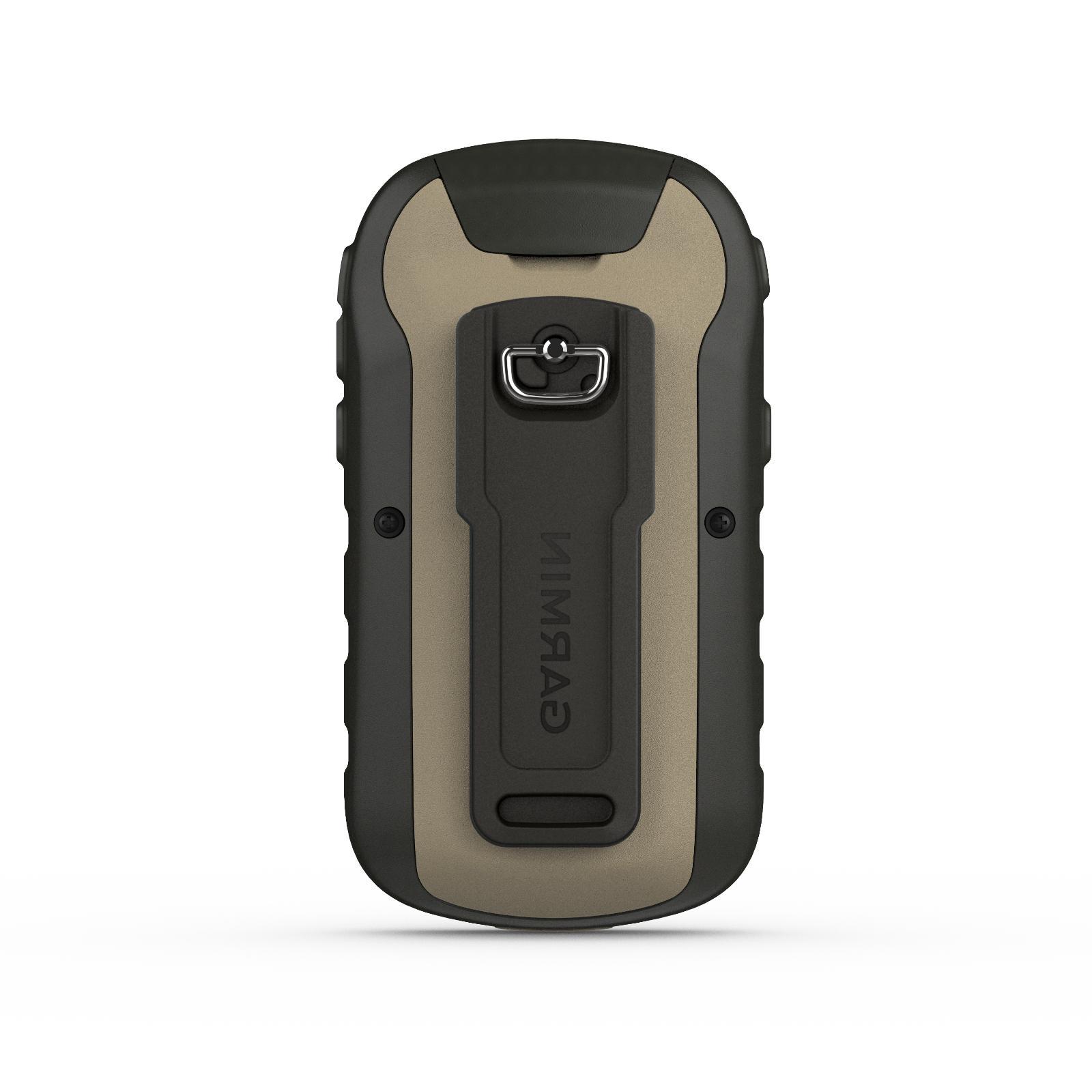 Garmin eTrex 32x Handheld 010-02257-00