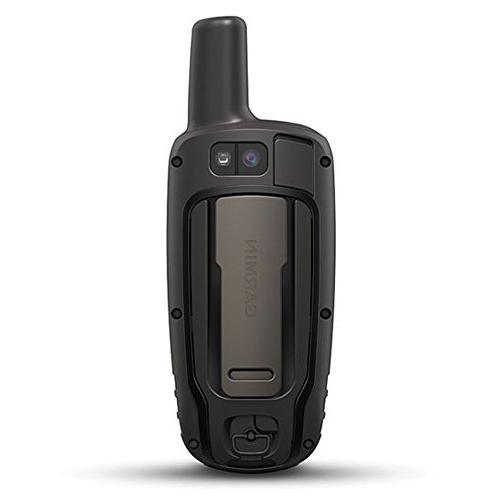 Garmin GPSMAP GPS Year BirdsEye w/ 32GB Micro