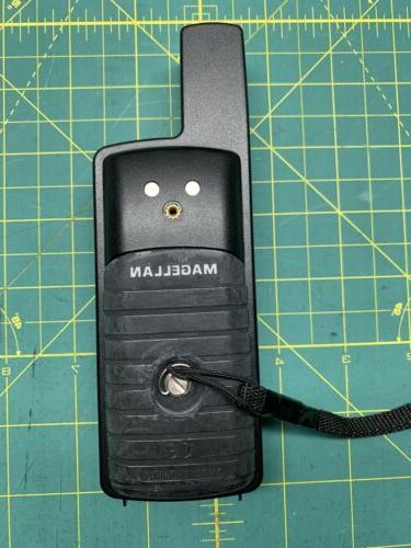 Magellan GPS Screen Portable Lightweight Satellite Navigator