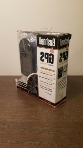 gps navsystem handheld gps unit onix200cr brand
