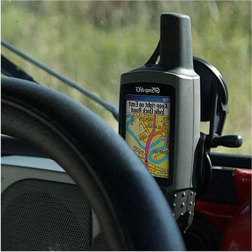 Garmin GPSMAP 60CS Water Resistant Hiking