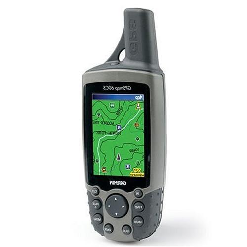 gpsmap 60cs water resistant hiking