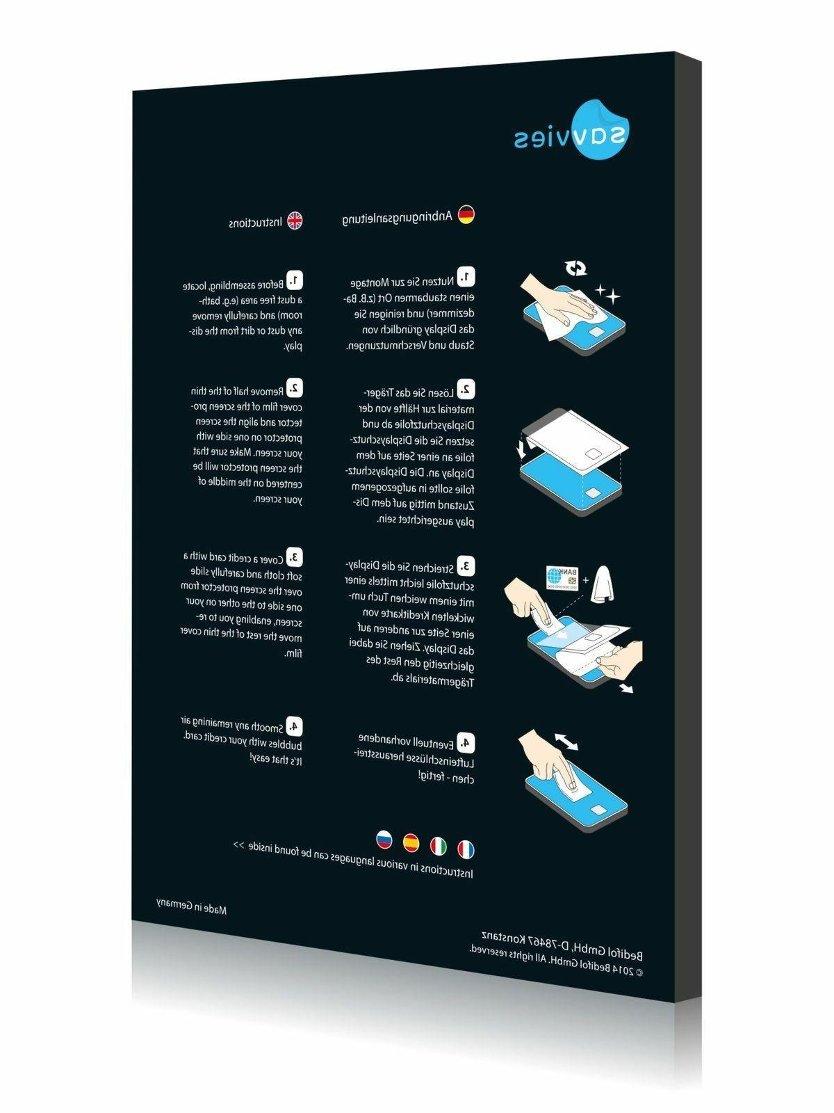 Garmin Hand Held, 6x ULTRA Screen