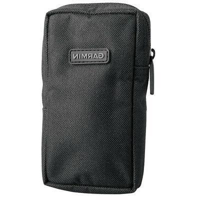 Garmin Handheld Accessory