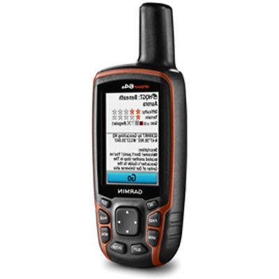 Garmin GPSMAP Handheld Accessory
