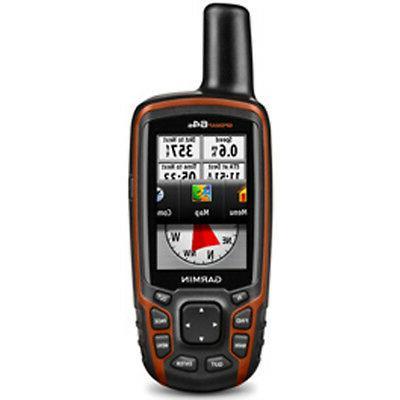 Garmin Handheld GPS Accessory