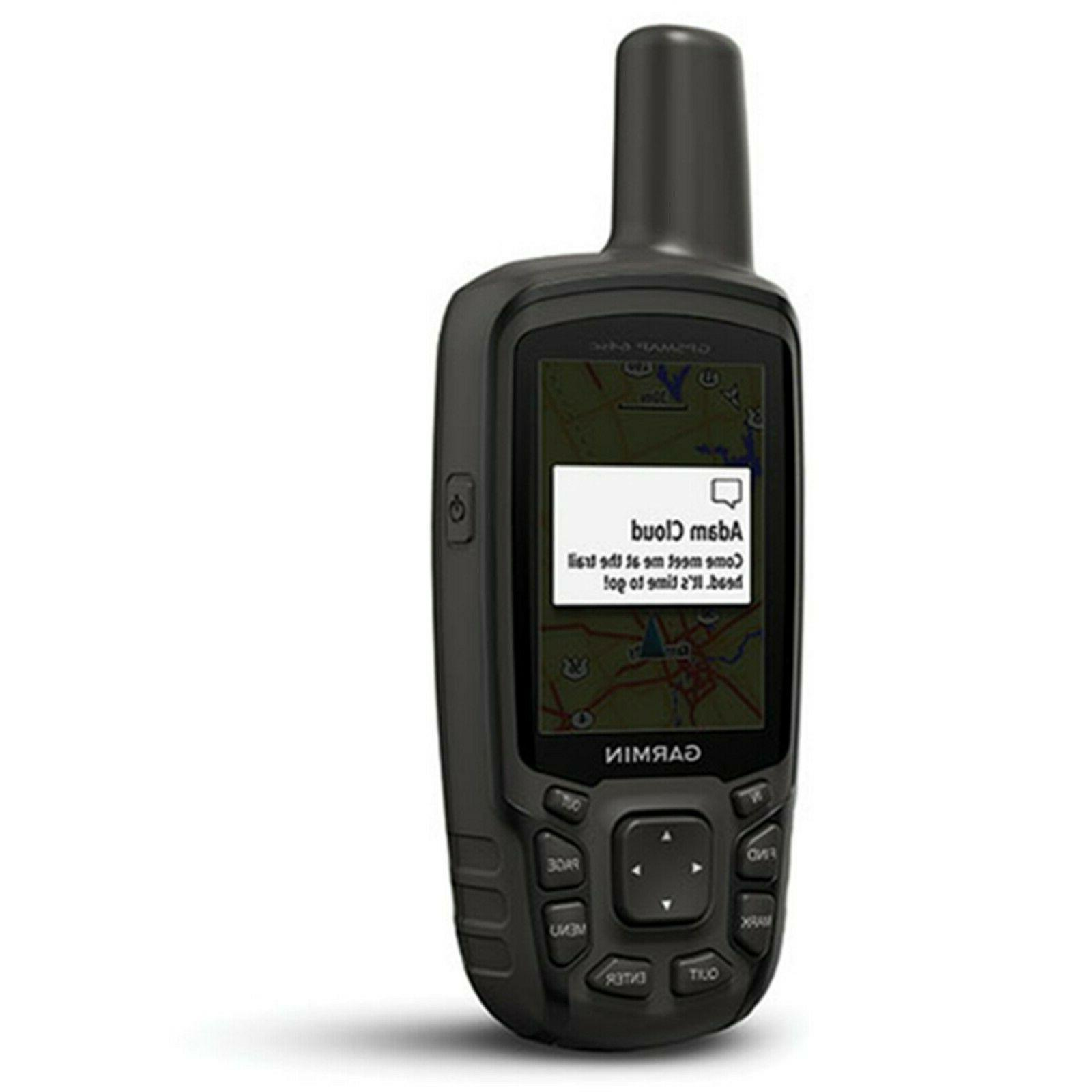 Garmin GPSMAP GPS MP 010-01199-30