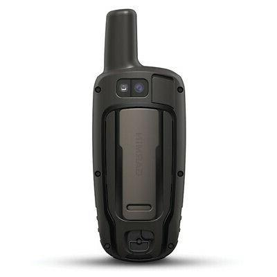 Garmin Handheld GPS BirdsEye Subscription