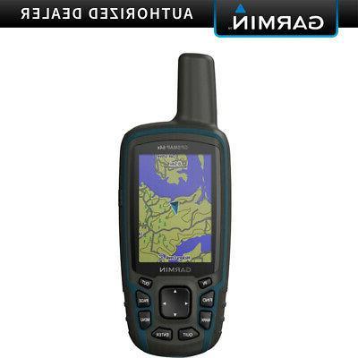 Garmin GPSMAP GPS -