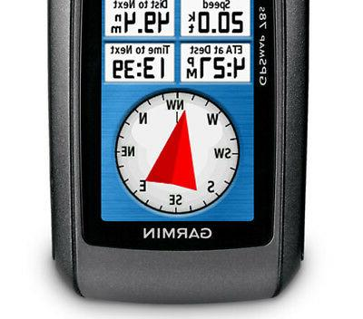 Garmin GPSMAP GPS Handheld
