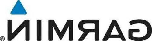 Garmin GPS With Sensor 010-00864-02