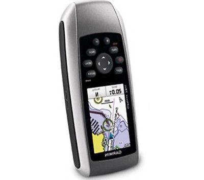 Garmin GPSMAP GPS